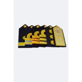 El Siglo Tienda • Complementos Uniformes Gorras Palas y aead12d24d7
